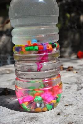 Botellas sensoriales (23)