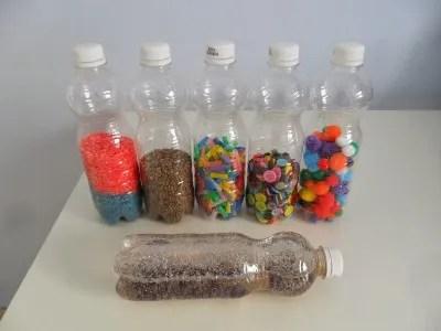 Botellas sensoriales (25)