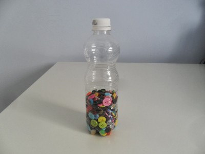 Botellas sensoriales (31)