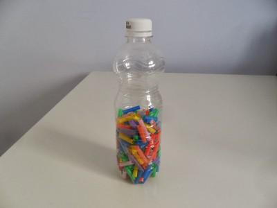 Botellas sensoriales (32)