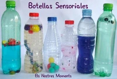 Botellas sensoriales (8)