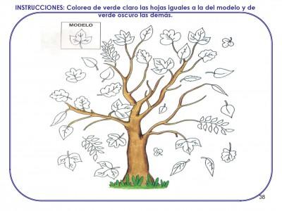CUADERNO MADURACION_Página_38
