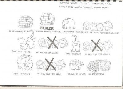 Elmer  (2)