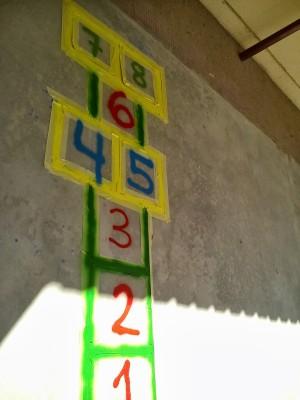 Juegos tradicionales patio colegio (6)