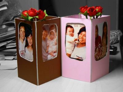 Nuevos Regalos para el Día de la Madre (5)