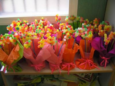 Nuevos Regalos para el Día de la Madre (9)