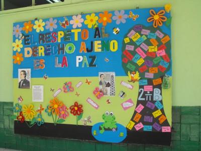 Periodico mural mes de  abril (13)