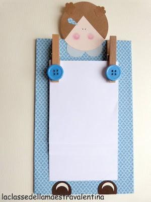 Manualidades Para El Dia De La Madre Faciles Y Muy Divertidas