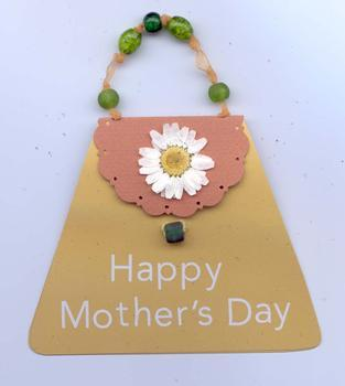 Tarjeta Día de la Madre (18)