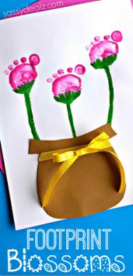 Tarjeta Día de la Madre (4)