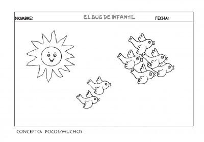 Cuadernillo de verano de Educación Infantil y Preescolar_Página_02