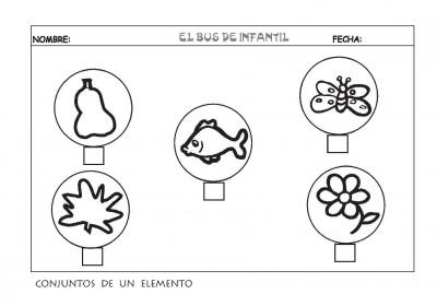 Cuadernillo de verano de Educación Infantil y Preescolar_Página_07
