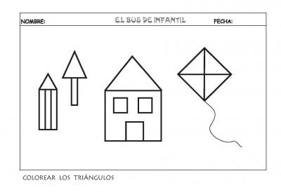 Cuadernillo de verano de Educación Infantil y Preescolar_Página_16