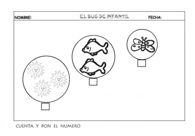 Cuadernillo de verano de Educación Infantil y Preescolar_Página_18