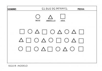 Cuadernillo de verano de Educación Infantil y Preescolar_Página_23