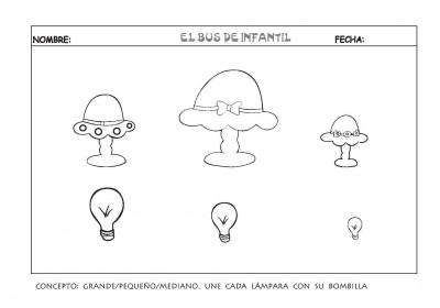 Cuadernillo de verano de Educación Infantil y Preescolar_Página_24