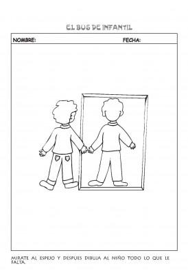 Cuadernillo de verano de Educación Infantil y Preescolar_Página_29