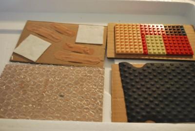 Nueva Caja de almacenamiento de textura DIY (11)