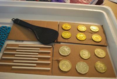 Nueva Caja de almacenamiento de textura DIY (9)