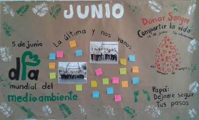 PERIÓDICO MURAL de Junio  (5)