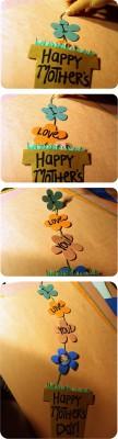 Portaretratos día de la madre (8)