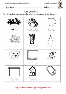 Programa de lectoescritura Completo Vocales_Página_19