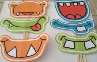 Bocas para fiestas infantiles (14)