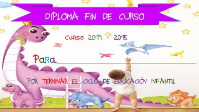Diplomas fin de curso (10)