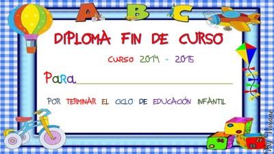 Diplomas fin de curso (13)