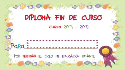 Diplomas fin de curso (14)