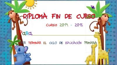 Diplomas fin de curso (19)