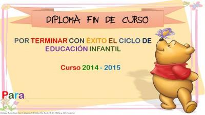 Diplomas fin de curso (3)