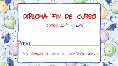 Diplomas fin de curso (39)