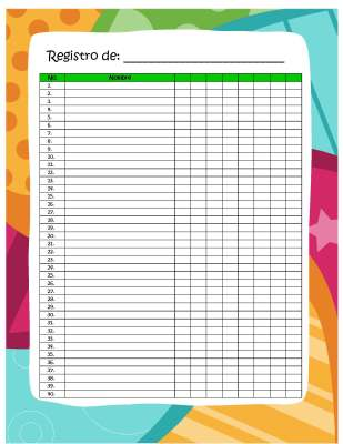 Agenda curso 2015-2016. Motivo Búhos (218)