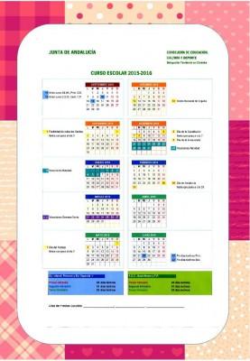 Agenda curso 2015-2016. Motivo Tartanes ES_Página_003