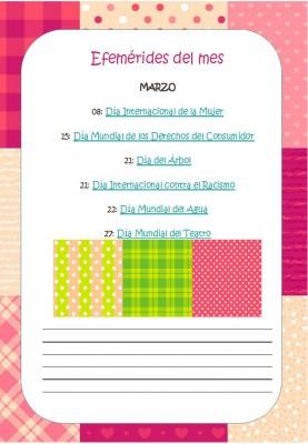 Agenda curso 2015-2016. Motivo Tartanes ES_Página_095