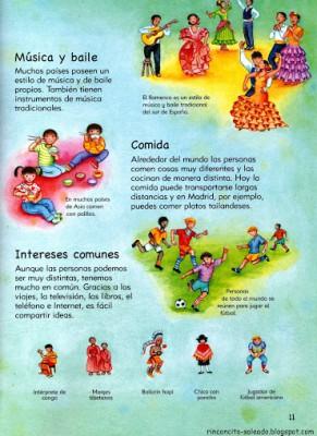 Atlas Infantil en Imágenes (12)
