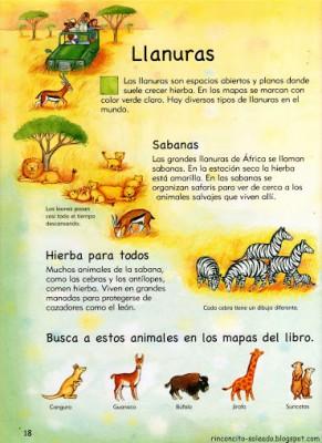Atlas Infantil en Imágenes (19)