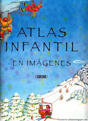 Atlas Infantil en Imágenes (2)