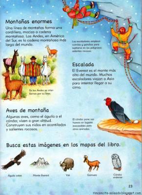 Atlas Infantil en Imágenes (24)
