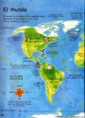 Atlas Infantil en Imágenes (29)