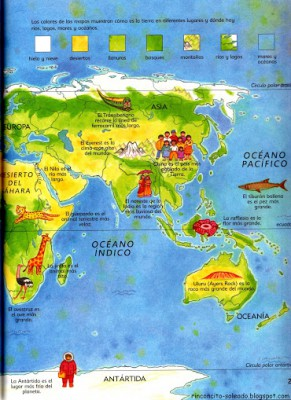 Atlas Infantil en Imágenes (30)