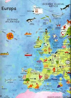 Atlas Infantil en Imágenes (41)