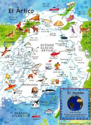 Atlas Infantil en Imágenes (43)