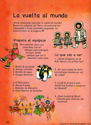 Atlas Infantil en Imágenes (45)