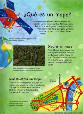 Atlas Infantil en Imágenes (7)