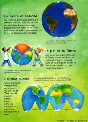 Atlas Infantil en Imágenes (8)