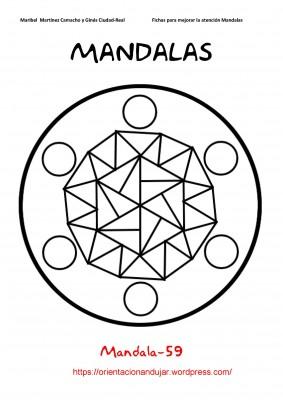 mandalas-fichas-41-60_Página_19