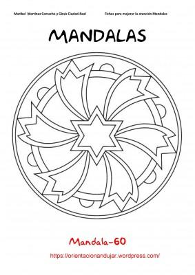 mandalas-fichas-41-60_Página_20