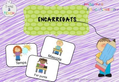 ENCARREGATS-IE-001
